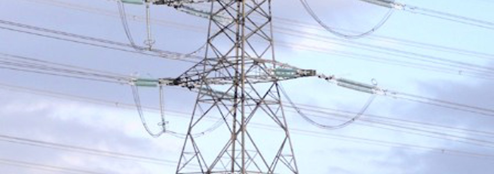 Press announce that Lake District may be spared pylon blight