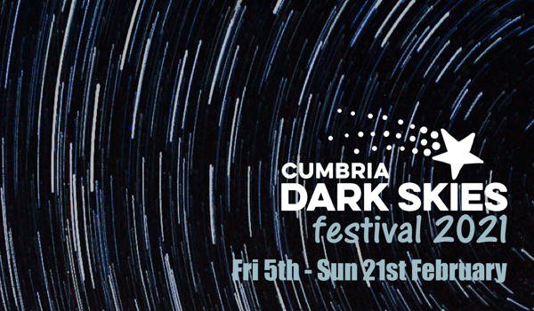 Virtual Dark Skies Festival to Light Up Your Screens