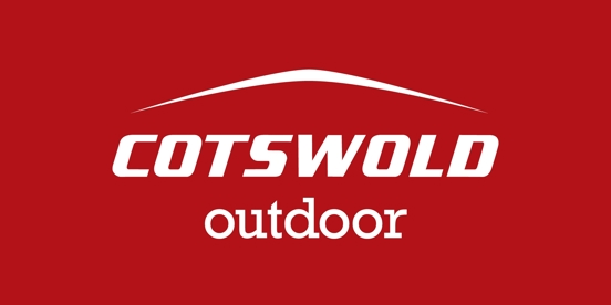 Cotswold Outdoor offers